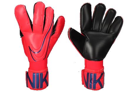 Rękawice Nike Gk Grip 3