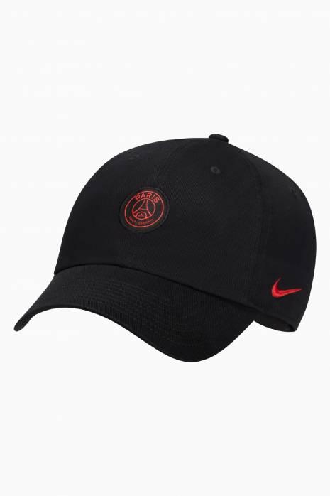 Czapka Nike PSG 21/22 Dry H86