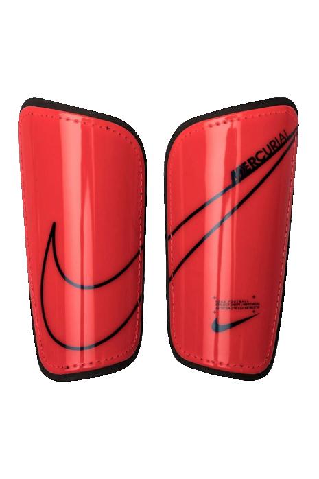 Chrániče Nike Mercurial Hard Shell