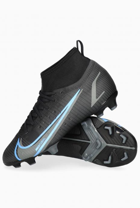 Lisovky Nike Mercurial Superfly 8 Pro FG Junior