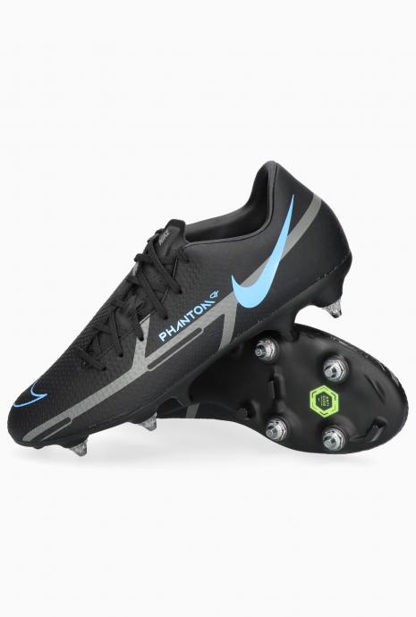 Kolíky Nike Phantom GT2 Academy SG-Pro AC