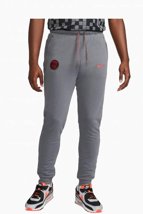 Kalhoty Nike PSG 21/22 FLC Travel