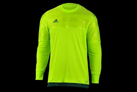 Goalkeeper Jersey adidas Entry 15 GK AP0323 | R-GOL.com - Football ...