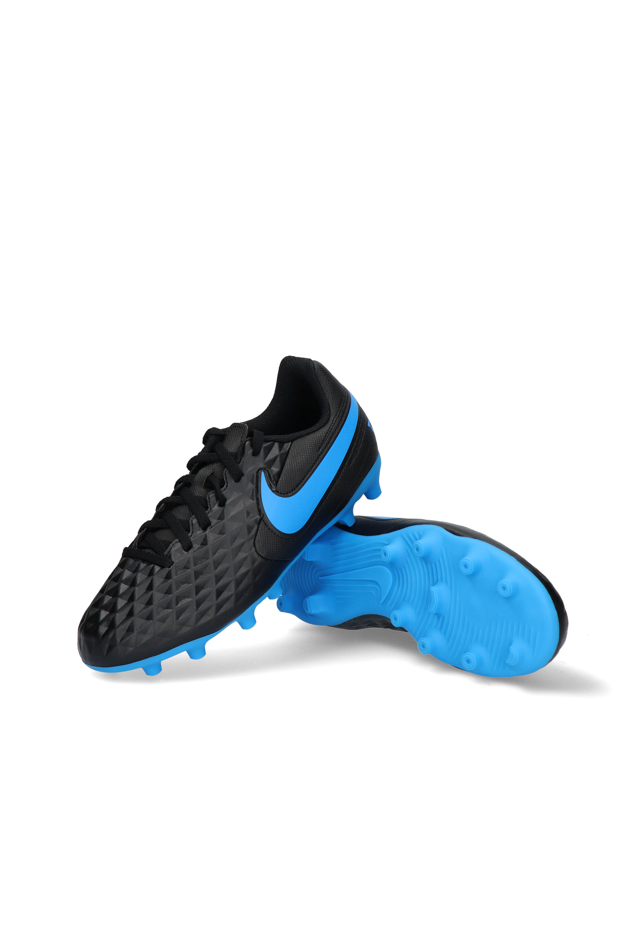 Mismo Anémona de mar Rubicundo  Nike Tiempo Legend 8 Club FG/MG Junior | R-GOL.com - Football boots &  equipment