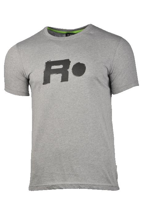 Koszulka R-GOL Street Style