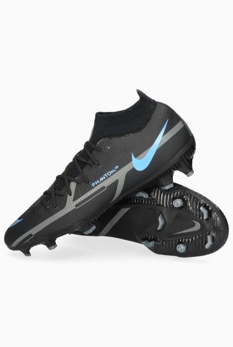 Lisovky Nike PHANTOM GT2 PRO DF FG