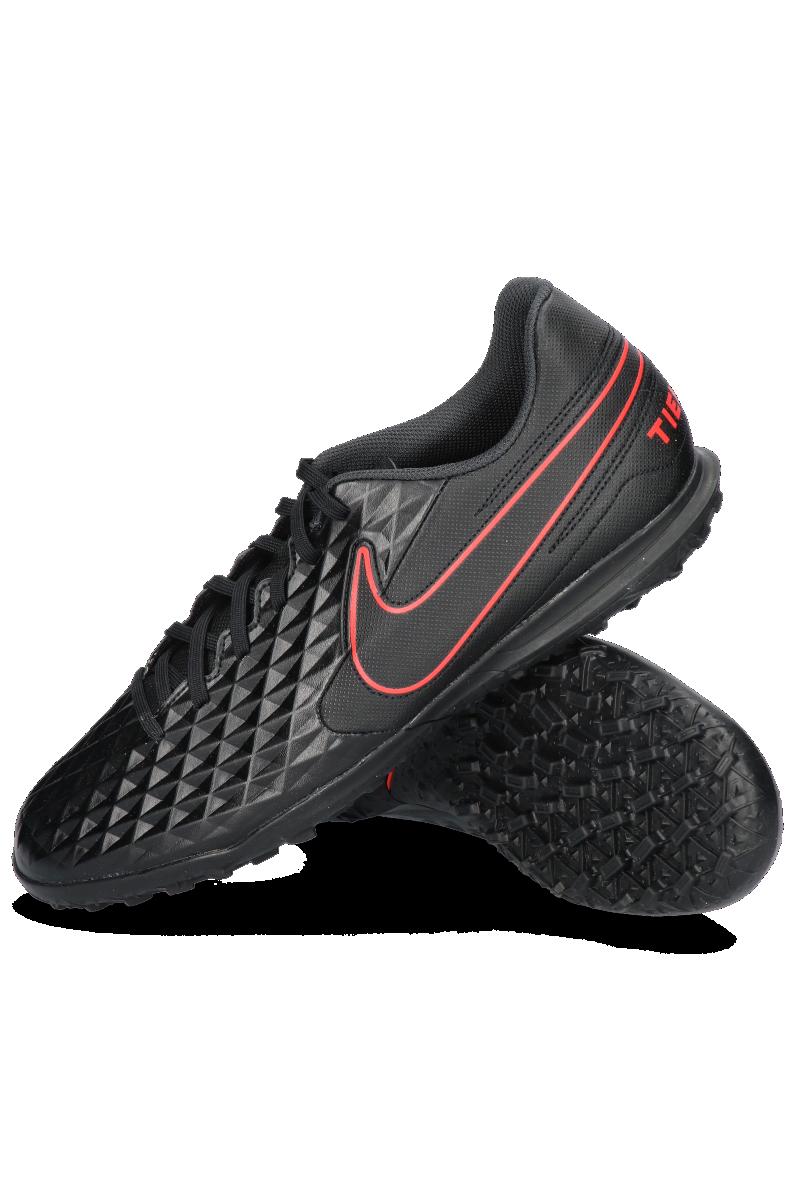derrota bueno he equivocado  Nike Tiempo Legend 8 Club TF | R-GOL.com - Football boots & equipment