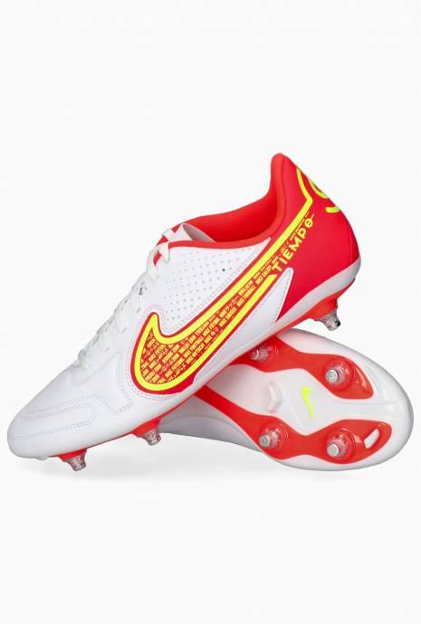 Kolíky Nike Legend 9 Club SG