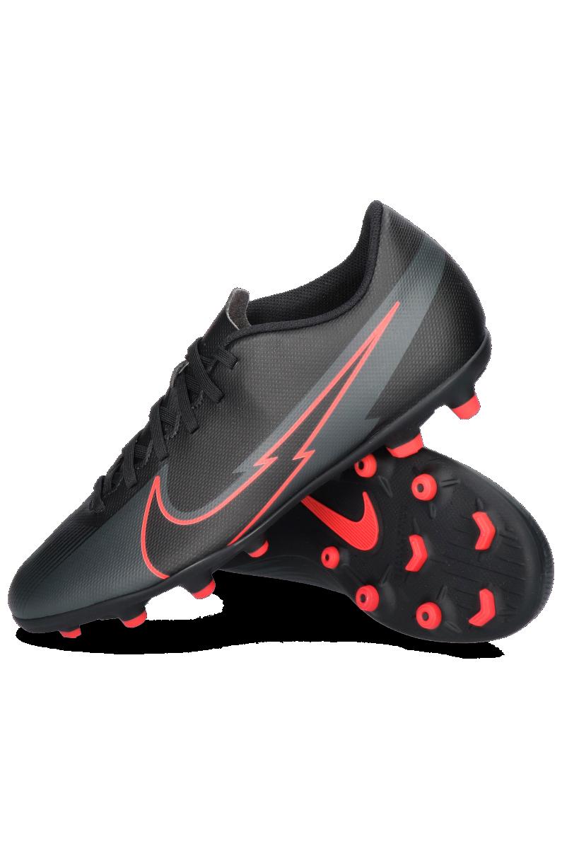 Pastor pollo Receptor  Nike Mercurial Vapor 13 Club FG/MG | R-GOL.com - Football boots & equipment