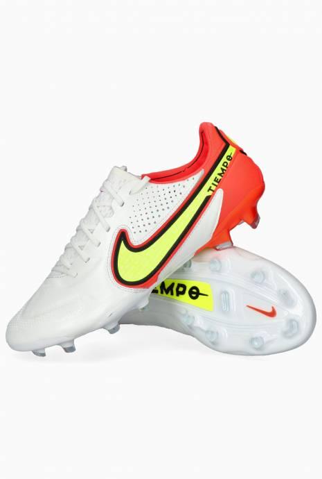 Lisovky Nike Tiempo Legend 9 Elite FG