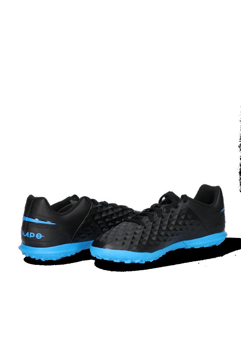 heroico terciopelo madre  Nike Tiempo Legend 8 Club TF Junior | R-GOL.com - Football boots & equipment