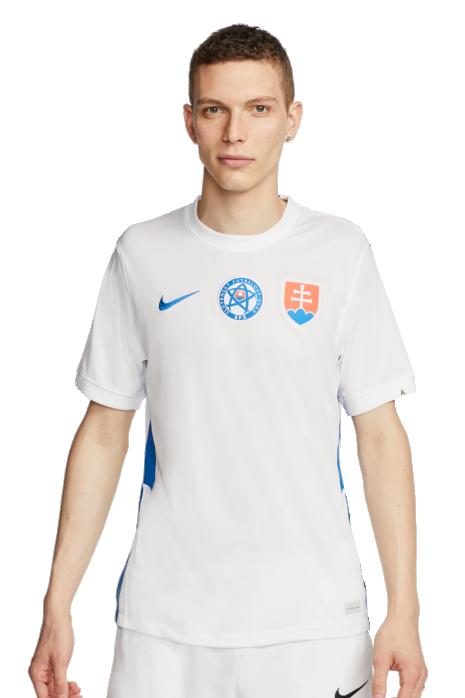 Tričko Nike Slovensko Breathe Stadium 2020 Away