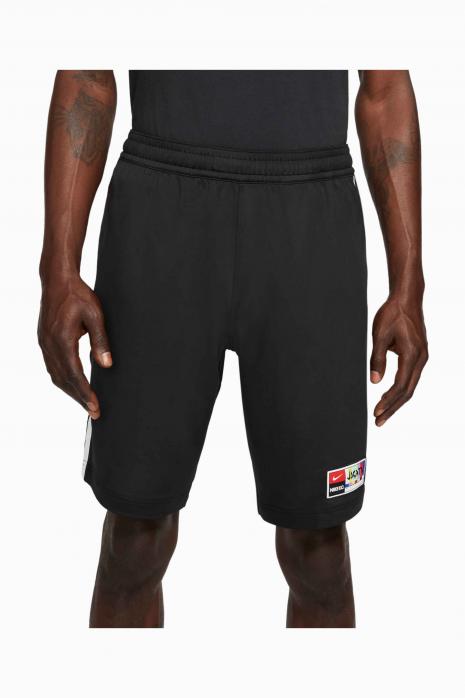 Šortky Nike F.C. LNGR KZ