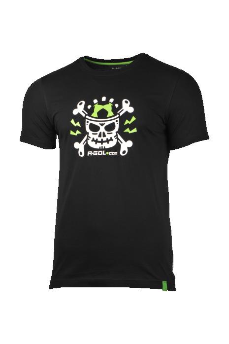 Koszulka R-GOL Street Style Junior