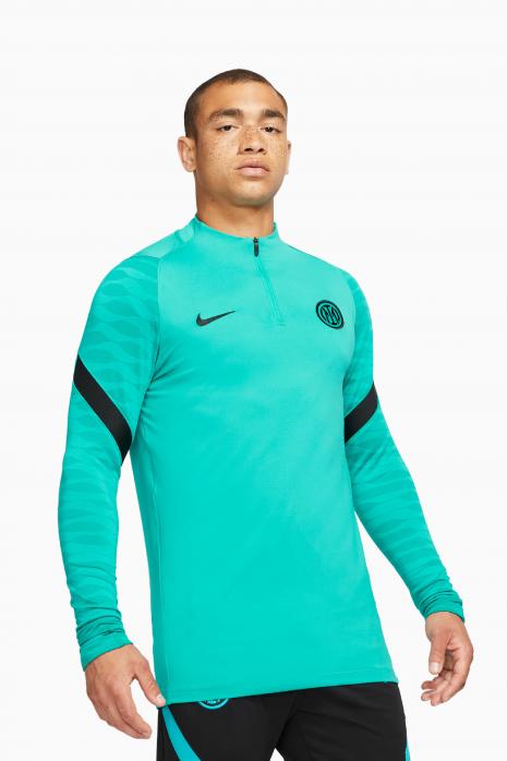 Mikina Nike Inter Milan Dry Strike Dril Top