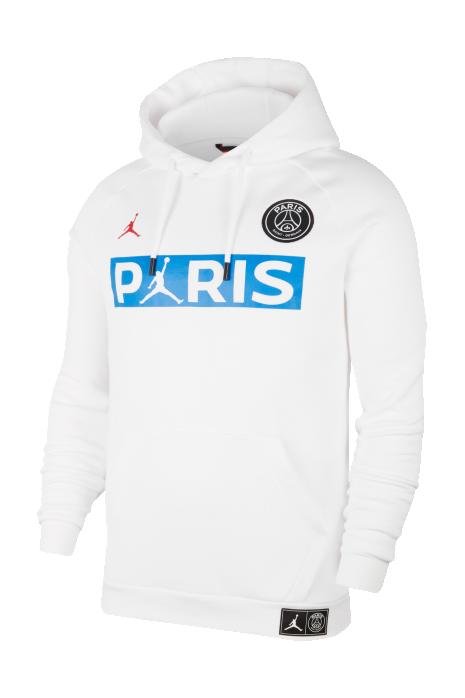 Bluza Nike PSG Gfa Cl