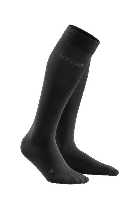 Ponožky CEP business socks