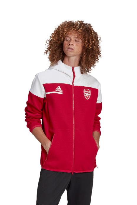 Mikina adidas Arsenal London Anthem