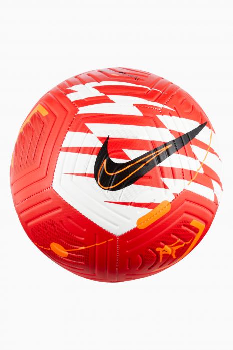 Míč Nike CR7 Strike velikost 5
