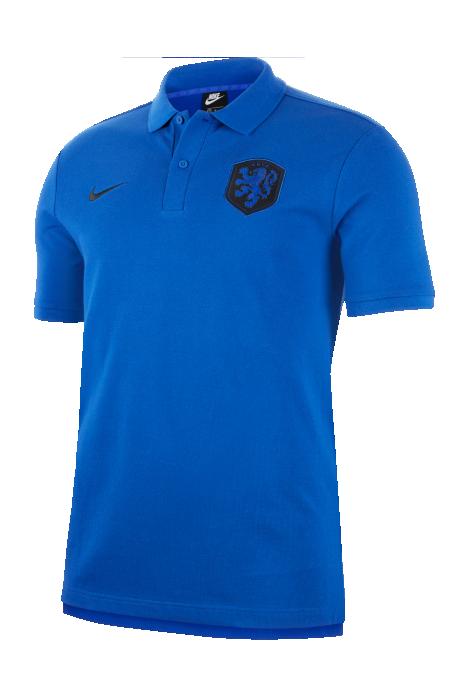 Tricou Nike Polo Netherlands
