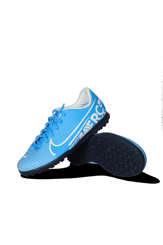 Nike Vapor 12 Club GS NJR TF Junior   R