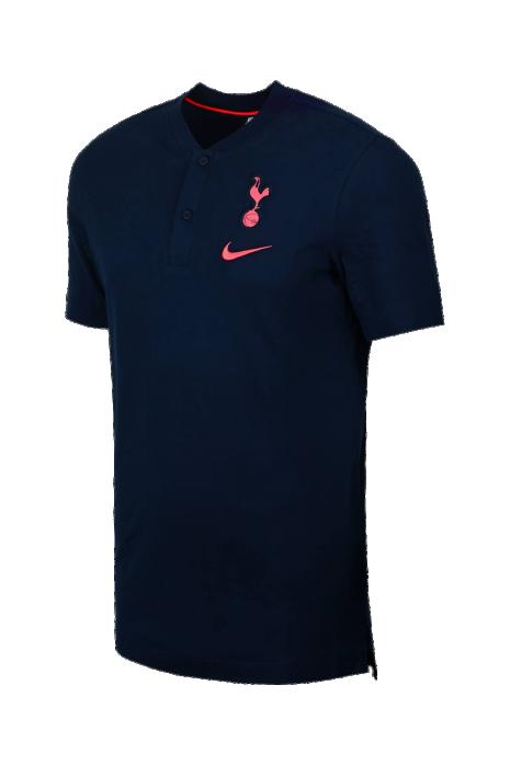 Tričko Nike Tottenham Hotspur 20/21 Modern