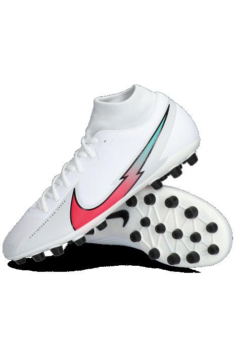Nike Mercurial Superfly 7 Academy AG