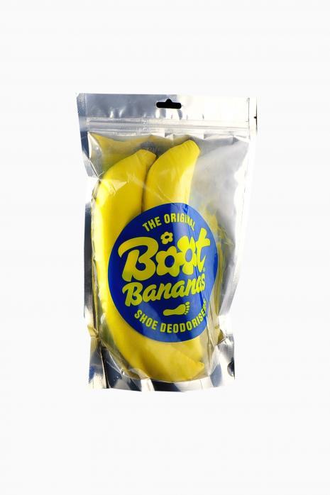Pochłaniacz zapachu Boot Bananas