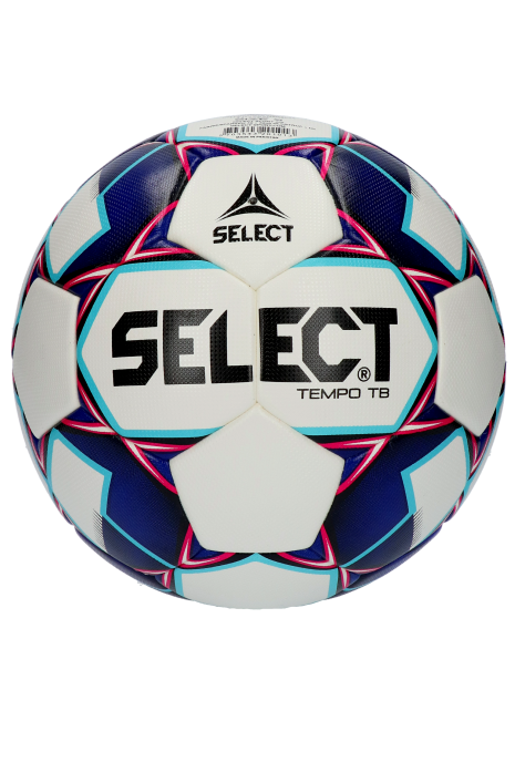 Piłka Select Tempo IMS 2019 rozmiar 5