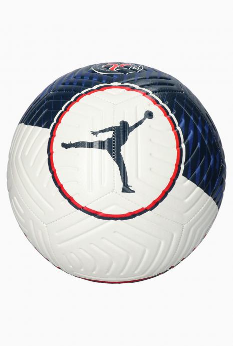 Labda Nike PSG Strike méret 5