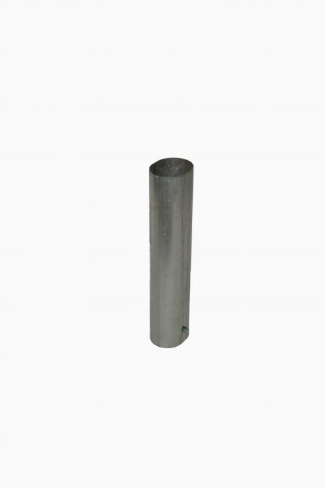 Rukáv Interplastic 120x100 mm