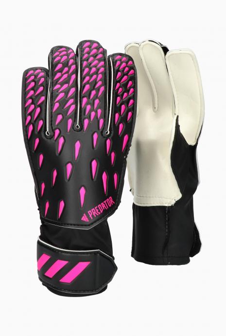 Rękawice adidas Predator GL Training Junior