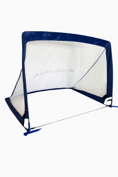 Unifikačná skladacia bránka Yakima POP UP 2ks. 1,2 x 0,8m
