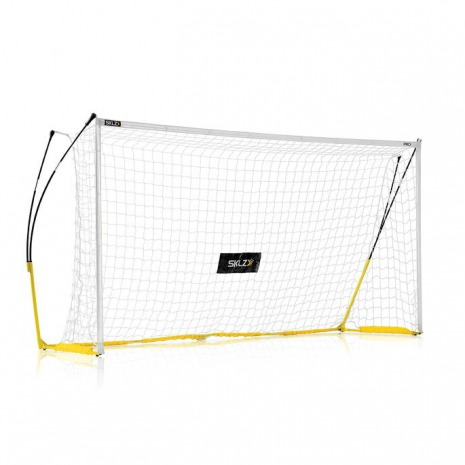 Branka Pro Training Goal SKLZ 3,6x1,8 m