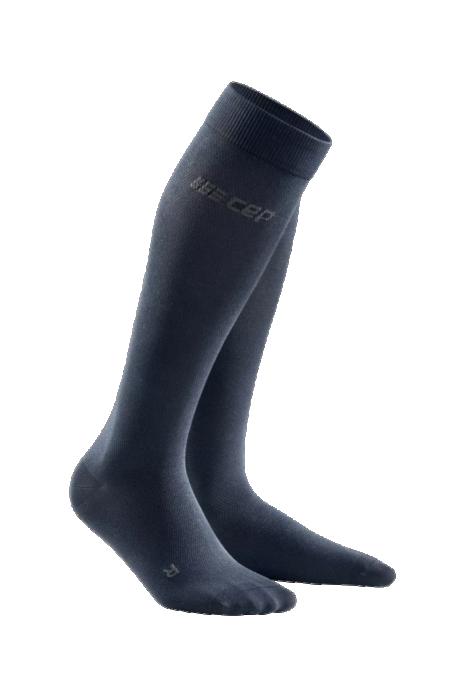 Ponožky CEP business