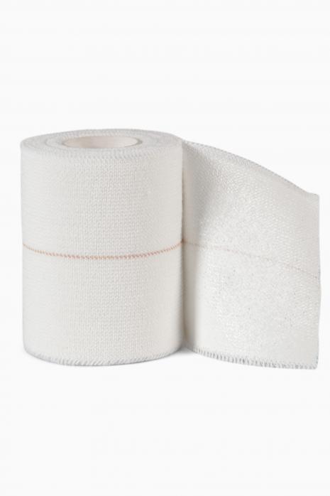Páska Select STRETCH SOFT 7,5cm x 4,5m