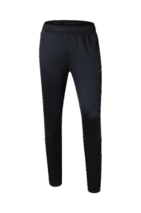 Spodnie New Balance Knit Slim Pant Junior