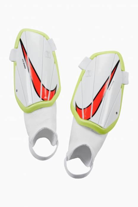 Ochraniacze Nike Charge Junior
