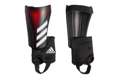 Chrániče adidas Predator SG