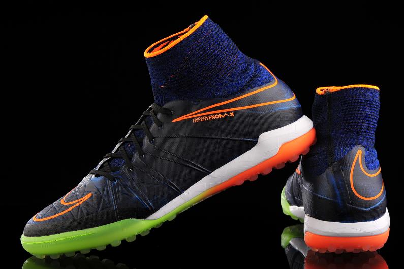 Nike HypervenomX Proximo TF 747484-008