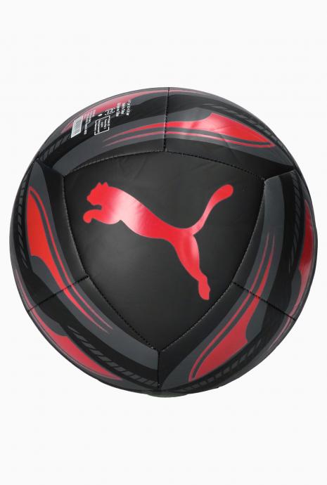Lopta Puma AC Milan Icon Mini Ball veľkosť 1