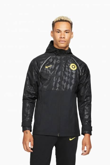 Bunda Nike Chelsea FC 21/22 AWF