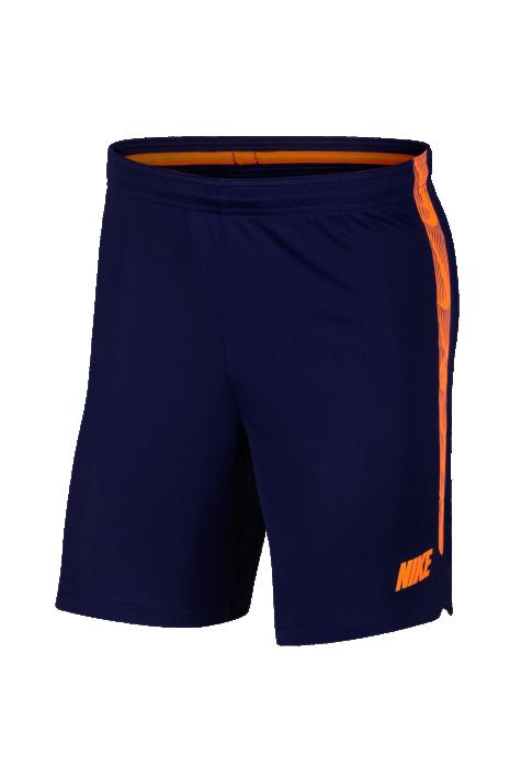 Šortky Nike Dry Squad 19 BQ3776-492