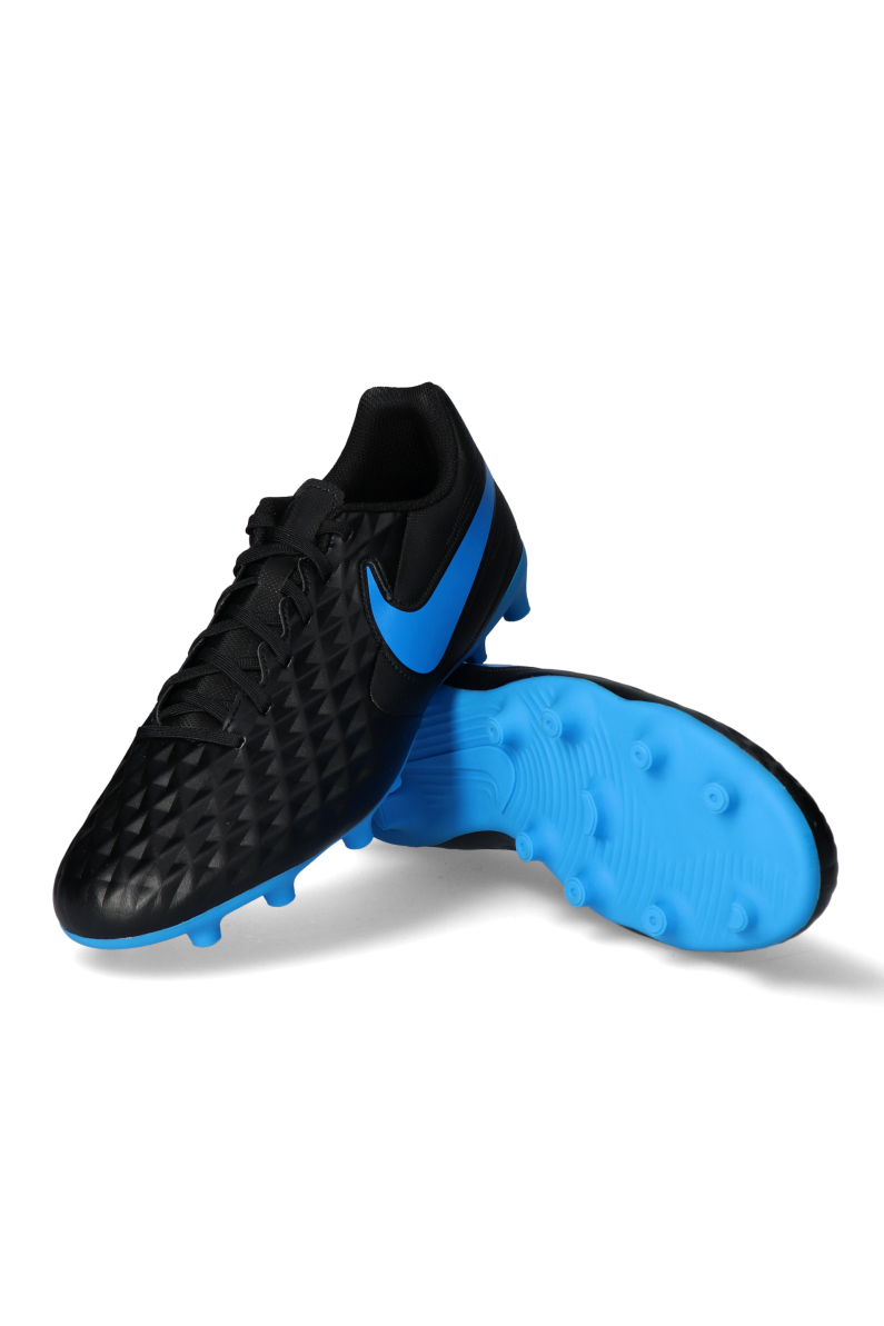 Inquieto Elevado Escultor  Nike Tiempo Legend 8 Club FG/MG | R-GOL.com - Football boots & equipment