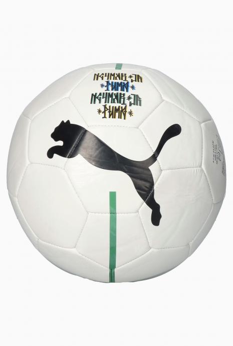 Piłka Puma Neymar NJR Fan rozmiar 4