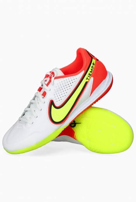 Halovky Nike React Legend 9 PRO IC