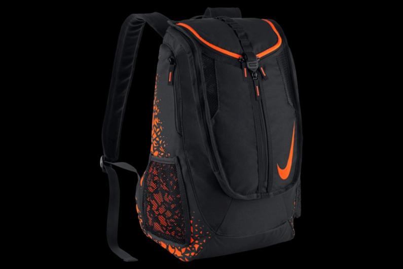 Backpack Nike Hypervenom Fb Shield