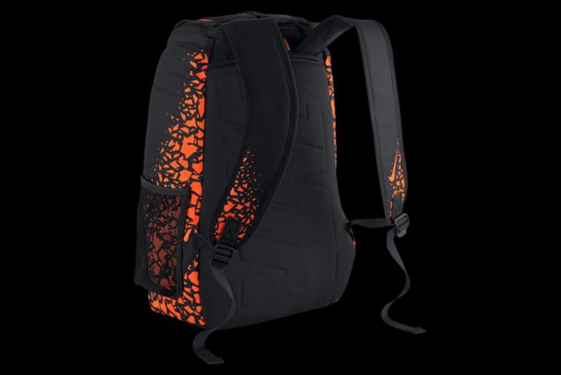 Barcelona FCB FB Shield Compact Backpack