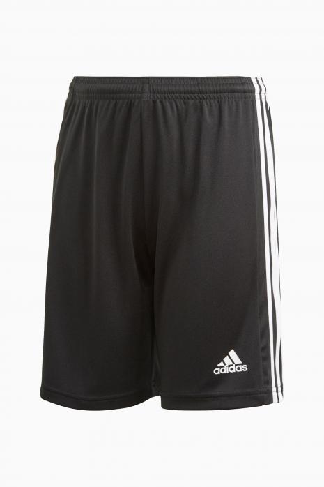 Spodenki adidas Squadra 21 Junior