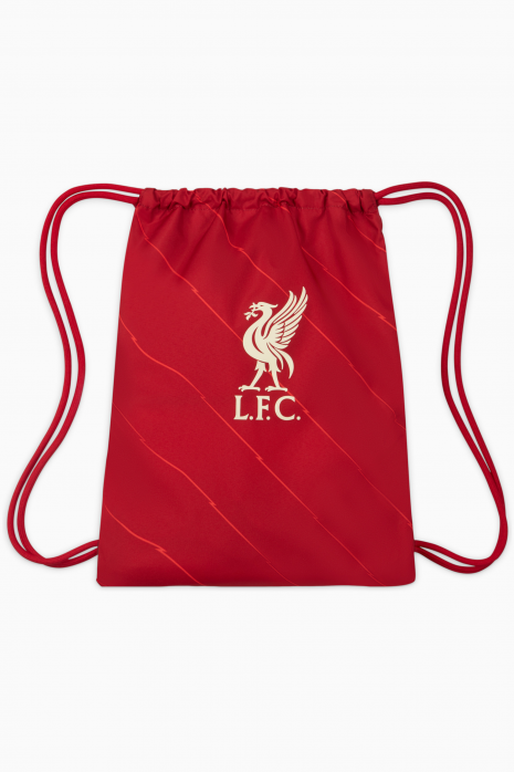 Worek Nike Liverpool FC Stadium